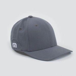 1a445ee2 ... norway travis mathew flex fit nassau hat 60d16 a932c